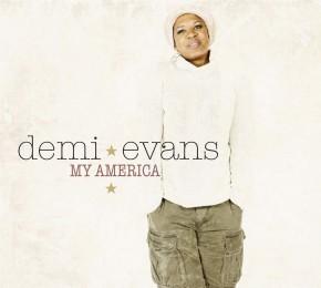 DemiEvans_America:Mise en page 1