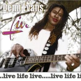 Live Life Live