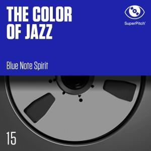 blue-note-spirit