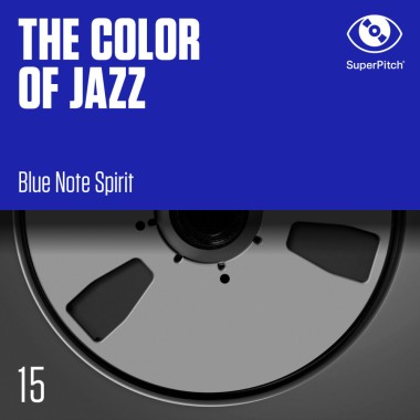 blue-note-spirit