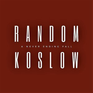 Randon Koslow